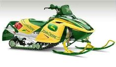 pictures of john deeresmow mobiles | is there a new John Deere sled out???-deererev1.jpg