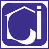 STUDIO PEGASUS - Tecnologia de Multimídia Digital (T.I./I.T.): Imobiliárias (Santa Maria/RS): LUIZ COELHO IMÓVEIS...