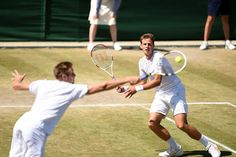 Sock and Pospisil battle through opener
