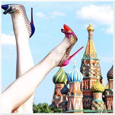 $47.18 (Buy here: https://alitems.com/g/1e8d114494ebda23ff8b16525dc3e8/?i=5&ulp=https%3A%2F%2Fwww.aliexpress.com%2Fitem%2FFashion-2016-Spring-Women-High-Heels-Pointed-Toe-Slip-On-Stilettos-Bowtie-Women-Pumps-Sexy-Ladies%2F32596566707.html ) Fashion 2016 Spring Women High Heels Pointed Toe Slip On Stilettos Bowtie Women Pumps Sexy Ladies Party Shoes for just $47.18