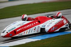 We do Sidecar Racing News, wherever we can. Side Car, Racing News, Racing Motorcycles, Vehicles, Car, Vehicle, Tools