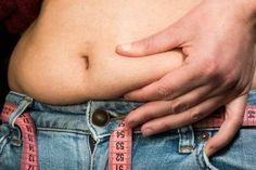 Q&A: What Is the Best Way to Lose Visceral Fat