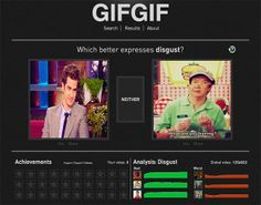 3 | MIT Students Invent A Universal Language Made Of GIFs | Co.Design | business + design