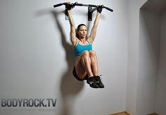 Hoy logré hacer este ejercicio!! :)
