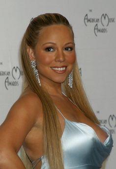 Mariah Carey Celebrity Gossip, Celebrity News, Album Sales, Billboard Hot 100, Hottest 100, American Music Awards, Mariah Carey, Celebs, Celebrities