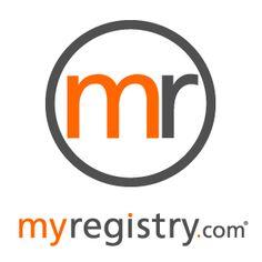 aedf dfcc's registry on MyRegistry.com
