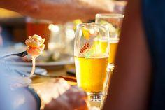 Il festival delle birrette a Milano dal 26 al 28 maggio