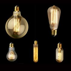 light bulbs http://www.englandathome.com/product/40w-95mm-globe-light-bulb/
