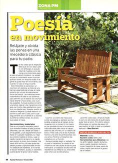 Mi Mecánica Popular - imagen140/mecedora clasica para el patio octubre 2005-01g