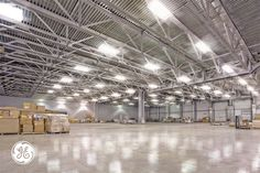 24 best industrial lighting solutions images on pinterest
