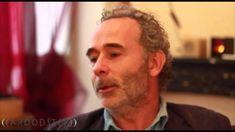 Arnaud Riou - Réveillez le chaman qui est en vous PARIS : La voie de l'acte