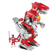 Fisher Price Imaginext Power Rangers Red Ranger & T-Rex Zord NIP 2015 Fisher-Price http://www.amazon.com/dp/B00YTXZBP8/ref=cm_sw_r_pi_dp_5SBEvb0Y42WYH