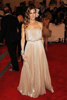 vestido longo blusado - Pesquisa Google
