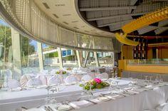 Venue yacht_makedonia palace