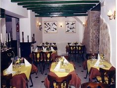 Business for sale in Alhaurin el Grande - Inland Andalucia - Business For Sale Spain