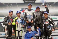R2 MOTOS: Moto 1000 GP:Tortone leva Yamaha à vitória e manté...