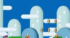 Mario Genius Hour, Mario Bros., Spanish Class, Super Mario Bros, Spanish Classroom