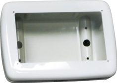 http://mapinfo.org/ocean-equip-scanstrut-powerpod-raymarine-p-14431.html