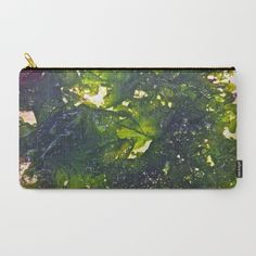 https://society6.com/product/natures-art-11-rhr_carry-all-pouch#67=446