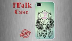 iPhone 4s iPhone 4 Case iPhone 4S Case iPhone 4S by iTalkCase, $11.99