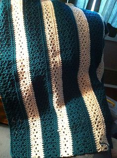 Ravelry: Country Cozy Afghan (archived) pattern by Caron Design Team (Pattern Downloaded - SLT)