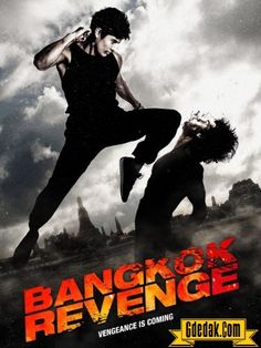 Shop Bangkok Revenge  DVD  at Best Buy. Find low everyday prices and buy  online for delivery or in-store pick-up. 95c98c00460c6