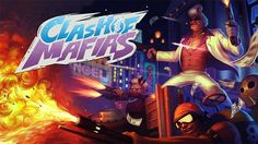 Clash of Mafias Hack is a application that allows you to add unlimited amount of Cash, Crystals and Shots.