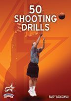 top basketball drills #basketballworkouts