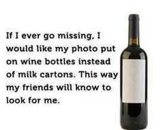 If Missing