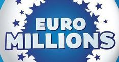 26 11 2019 Lottery results Euromillions Free to play the most popular world lotteries Play the most popular world lotteries for free and earn money.