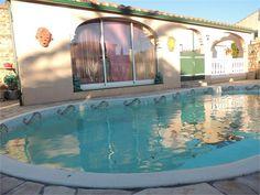 Viager Maison / Villa 140m² Villelongue-de-la-Salanque