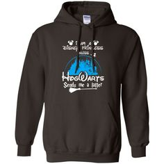 Disney Harry Potter Best Selling T-Shirt