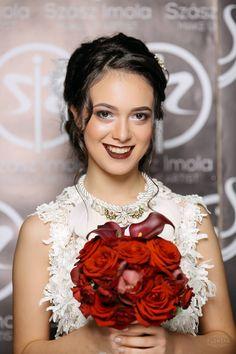 Wedding Dress Trends, Wedding Dresses, Photo Credit, Gown, Boutique, Makeup, Flowers, Model, Hair