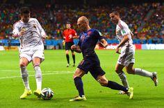 best goals- world cup 2014 - Google Search