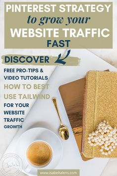 Discover my secrets to increase blog traffic and be super productive with Tailwind for Pinterest. The top Pinterest traffic tips to grow your blog traffic. Tailwind Communities to help grow your website and make money blogging. Website traffic tips to use by bloggers using Tailwind. Using Pinterest for blog has great advantages. Use Pinterest tips & tricks and explode your website traffic. Use Pinterest for your business #blogging #websitetraffic #pinteresttips #marketing #internetmarketing