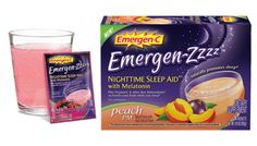 Free Sample of Emergen-ZZZ | Sign Up Today! | http://www.passionforsavings.com/freebie/2015/05/free-sample-of-emergen-zzz-sign-up-today/
