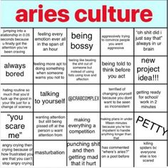 Every season should be Aries season. Aries Zodiac Facts, Aries Astrology, Aries Quotes, Zodiac Funny, Aries Sign, Aries Horoscope, Zodiac Memes, My Zodiac Sign, Aries Sun Scorpio Moon