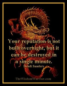 kids martial arts quotes | http://www.holmesproduction.co.uk