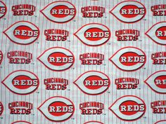 Cincinnati Reds Tickets Information