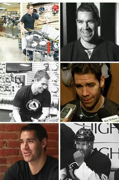 I'm going to miss him so much I hope he gets better soon and returns Pens Hockey, Hockey Teams, Hockey Players, Hockey Stuff, Sports Teams, Ice Hockey, Pittsburgh Sports, Pittsburgh Penguins Hockey, Pascal Dupuis
