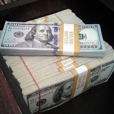 Start making money today investing in bitcoins DM me immediately Money Today, My Money, Way To Make Money, Extra Money, Make Money Online, Dollar Money, Dollar Bills, 100 Dollar, Money Stacks