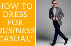 The Essential Business Casual Details & Outfits - Ashley Weston
