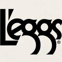 Classic 70's logo design
