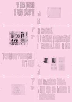 sulki-min.com, graphic, design, layout, pink, via graphic design layout, identity systems and great type lock-ups.