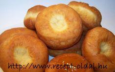 FARSANGI FÁNK Bagel, Bread, Drink, Food, Beverage, Brot, Essen, Baking, Meals
