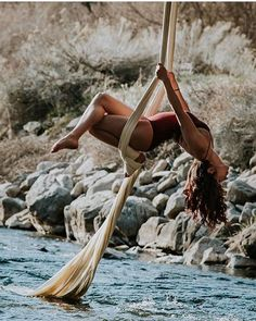 Dance like nobody's watching  beautiful photo of @aerialyssss