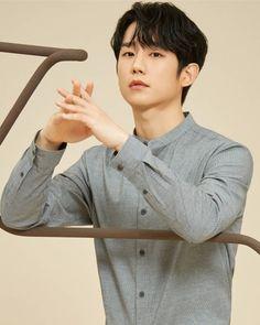 Handsome Asian Men, Handsome Korean Actors, X Movies, Jung In, Kdrama Actors, Cute Actors, People Of The World, Korean Men, Actor Model