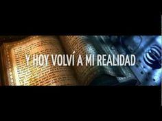 Wide Awake (spanish version) - Katy Perry (Kevin Karla & La Banda) Letra HD
