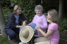 Vaccinations and Seniors - Comfort Keepers | Ottawa, ON