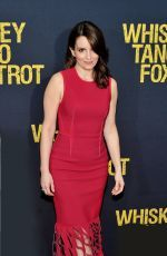 Tina Fey attends the 'Whiskey Tango Foxtrot' Premiere in NYC http://celebs-life.com/tina-fey-attends-whiskey-tango-foxtrot-premiere-nyc/  #tinafey
